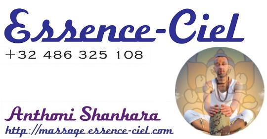 Essence-Ciel, carnet de bord